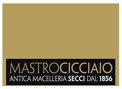 Mastrocicciaio Logo
